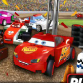lego grand prix extended game