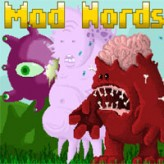 mad nords: probably an epic quest game