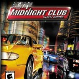 midnight club - street racing game