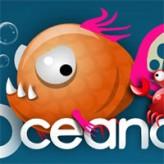 oceanar.io game