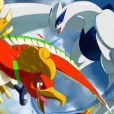 pokemon alternate nusantara game