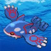 pokemon onyx blue game