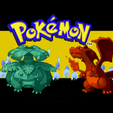 pokemon throwback: kanto refined game
