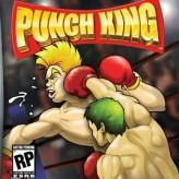 punch king - arcade boxing game