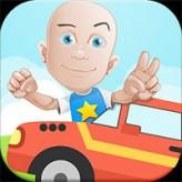 smash car clicker 2 game