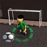 street football online 3d game