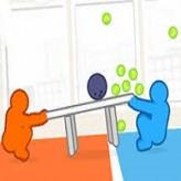 tug the table game