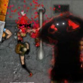 zombie again game