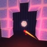 boxlife enhanced game