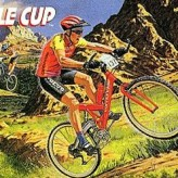 cannondale cup game