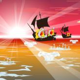 caribbean admiral 2 game