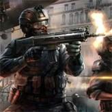 combat guns 3d game