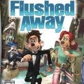 flushed away game