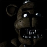 fnaf overnight 2: reboot game