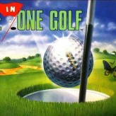 hal's hole in one golf game