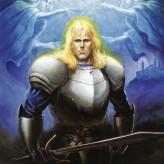 light crusader pc game