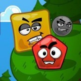 mad shapes 2 game
