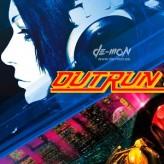 outrun 2019 game