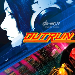 Outrun 2019 Play Online