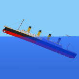 sinking simulator 2 game
