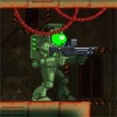 the breach game