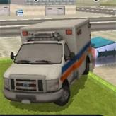 truck simulator game