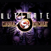 ultimate mortal kombat 3 game