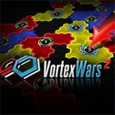 vortex wars 2 game