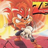 zero the kamikaze squirrel game