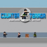 counter terror game