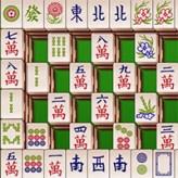 daily classic mahjong game