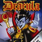 dracula - crazy vampire game