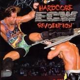 ecw hardcore revolution game