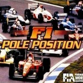 f1 pole position game