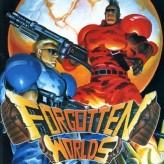 forgotten worlds game
