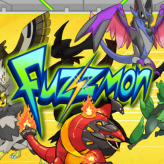 fuzzmon game