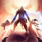 infernals - good game studios game