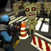 kill until die game