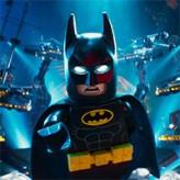 lego batman movie games game