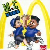 m.c. kids game