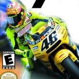 moto gp game