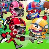 nick football stars 2 game