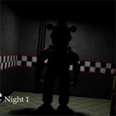 night shift at freddy's 2 game