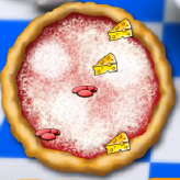 perfect pizza game