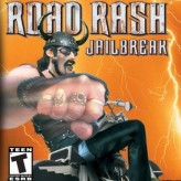 road rash - jailbreak game