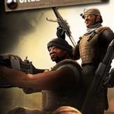 sniper team 2 game
