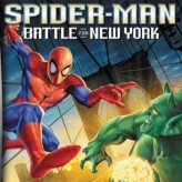 spider-man: battle for new york game