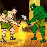 swords and sandals 3 game