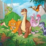 the land before time game