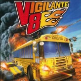 vigilante 8 game